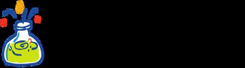AP Chemistry - MrLittleScience com